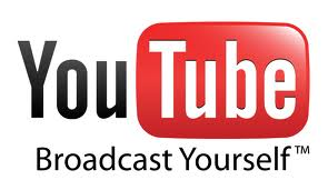 You Tube Channel for Business