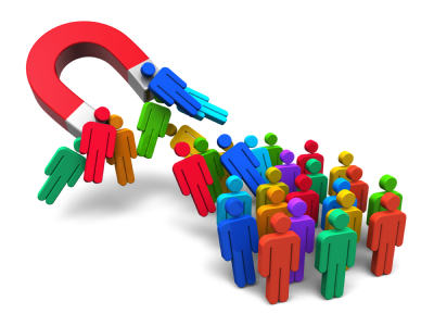 Make quality content a link magnet