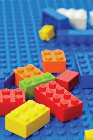 few legos make a simple house; simple hosting makes a simple site